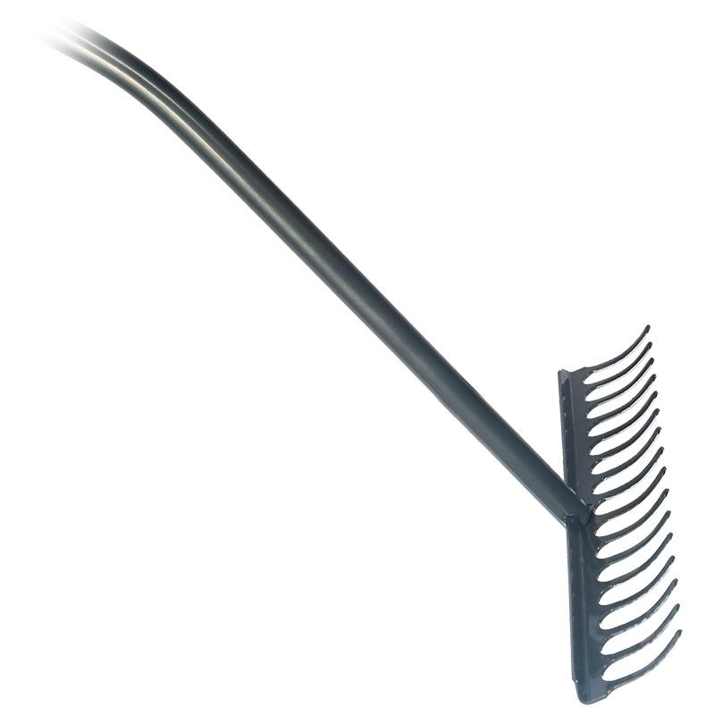 GRABIE PROFILOWANE 12,14,16,18-ZĘBNE TRZON METALOWY - produkcja, sprzedaż hurtowa i detaliczna