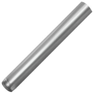 RURA DYMNA - produkcja, sprzedaż hurtowa i detaliczna